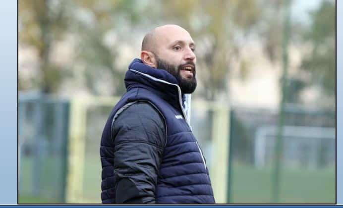 Mister Giuseppe Bianchini