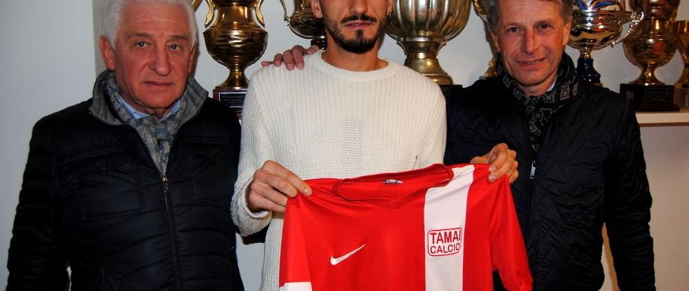 Andrei Tanasa