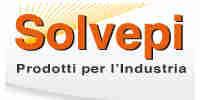 Solvepi, prodotti per l'industria