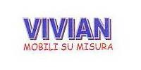 Vivian, mobili su misura