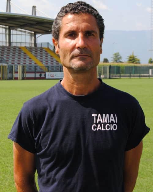 Corrado GASPARINI