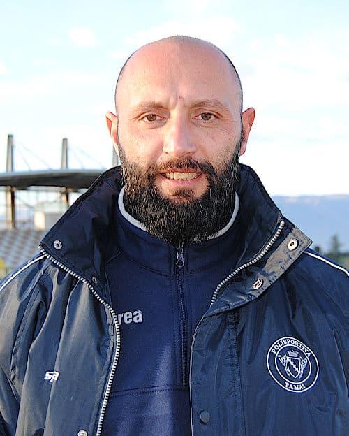 Giuseppe BIANCHINI