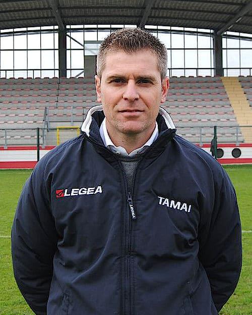 Mauro NARDER