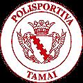 A.S.D. Polisportiva Tamai