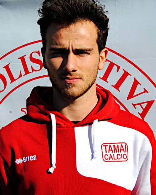 Nicolas GOLLINO