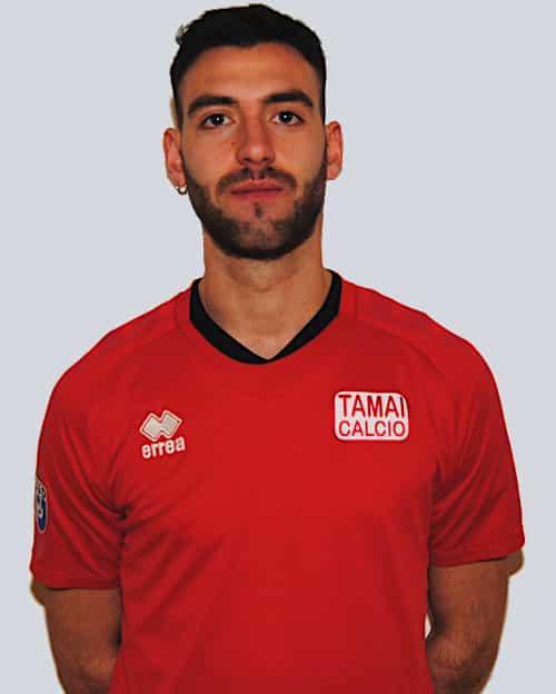 Lorenzo MARMIROLI